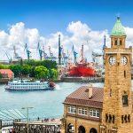 So erhalten Sie mehr Eigenständigkeit durch den Treppenlift in Hamburg