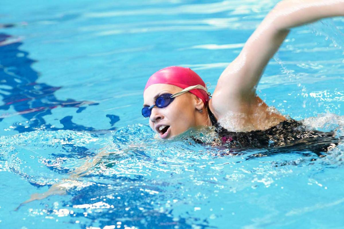 Welche Sportart zum Stressabbau für Sie am besten geeignet ist