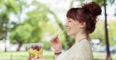 Diese 5 Obstsorten sollten in Ihrem Ernährungsplan nicht fehlen