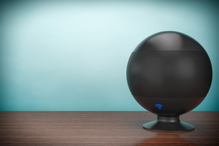 Stereo- und Partymodus: Grundlagenwissen zu WLAN-Lautsprechern