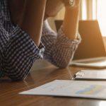 So können Führungskräfte Ihre gestressten Mitarbeiter unterstützen