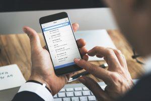 So können Sie Ihre E-Mail-Flut bewältigen