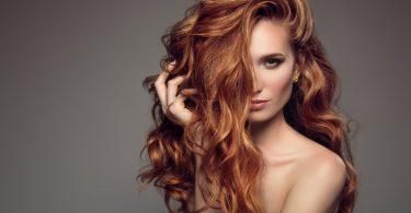So bleiben Ihre Haare schön und kraftvoll
