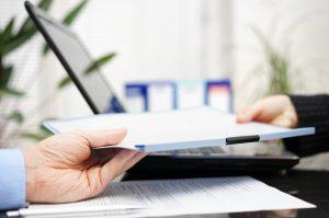 Worauf Sie bei den Formulierungen im Arbeitszeugnis achten sollten