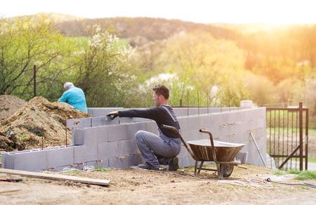 BAUHERRENreport: Hausbau-Qualität hat immer Wichtiges zu berichten