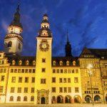 Mehr Mobilität und Lebensfreude durch den Treppenlift in Chemnitz
