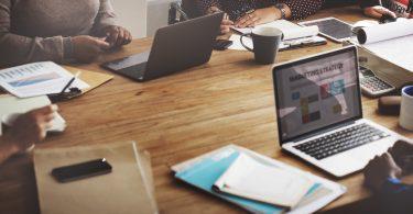 5 Profitipps für Ihre erfolgreiche Social Media-Strategie