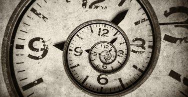 Zeitmanagement: Mit cleverer Planung mehr erreichen