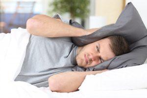 Wieso Lärm schlecht für unseren Stresspegel ist