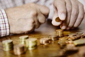 Was Sie tun können, wenn Ihr Rentenbescheid falsch berechnet wurde