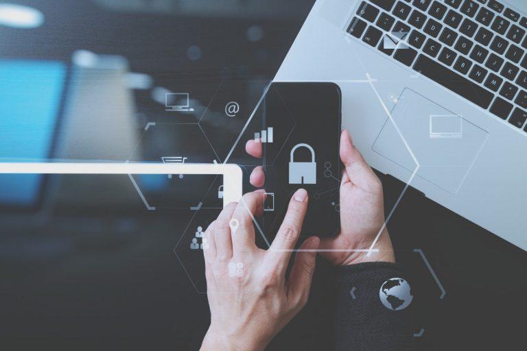 Nutzen Sie diese Schutzmaßnahmen gegen die sieben größten Gefahren im Internet