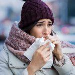 Wie Sie trockenen Husten homöopathisch behandeln