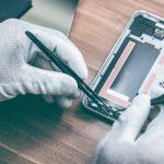 Handyversicherung: sinnvoll oder Abzocke?