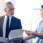 Nutzen Sie diese Tipps für den Umgang mit schwierigen Mitarbeitern