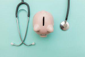 Wer zahlt bei einer nicht vorhandenen Krankenversicherung?