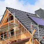 Wie Sie Ihre Immobilie richtig sanieren