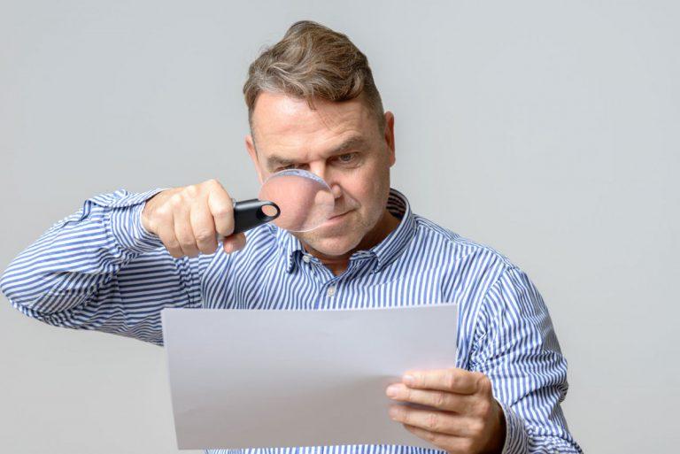Vorsicht bei folgenden Formulierungen in Stellenanzeigen