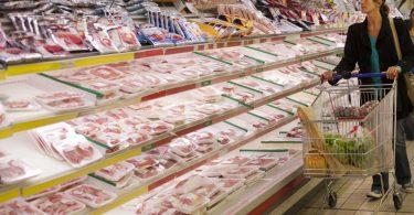 Fleischkauf beim Discounter - Darauf sollten Sie achten