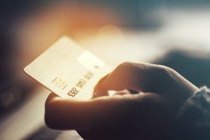 Nutzen Sie die Vorteile einer Prepaid-Kreditkarte