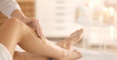 Haarentfernung bei empfindlicher Haut: Nutzen Sie diese Tipps