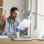 Wie Sie entspannter arbeiten und mehr erreichen