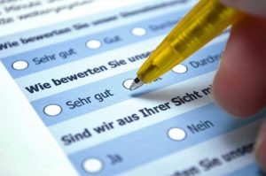 5 Tipps, um Ihre Kundenzufriedenheit zu steigern