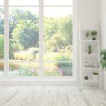 So können Sie Ihre Wohnung sommerlich dekorieren