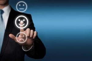 So messen Sie Ihre Kundenzufriedenheit
