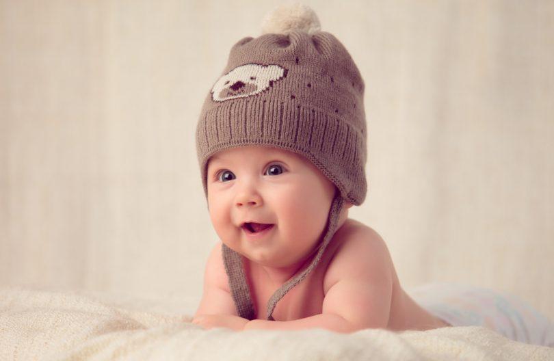100% authentic cf29b 4feae Gebrauchte Babykleidung: trendy und ökologisch sinnvoll ...