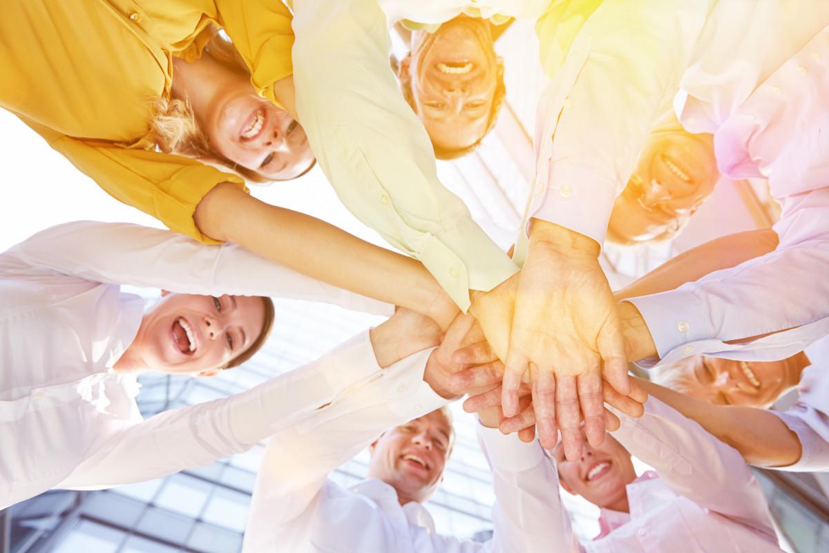 5 Tipps, wie Sie Ihre Mitarbeiter ohne Prämien motivieren
