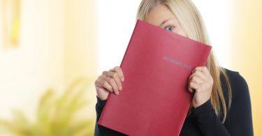 Anonyme Bewerbungen - gut fürs Gewissen, schlecht fürs Unternehmen?