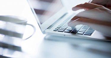 Worauf es bei der Online-Bewerbung ankommt