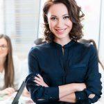 Wie sich Führungskräfte selbst gut managen können