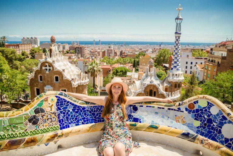 Barcelona: So wird Ihr Urlaub in der katalanischen Metropole perfekt