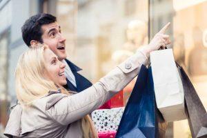 Unterschiede im Gender-Marketing und -Sales