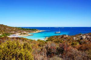 So genießen Sie Ihren Urlaub in Sardiniens Norden