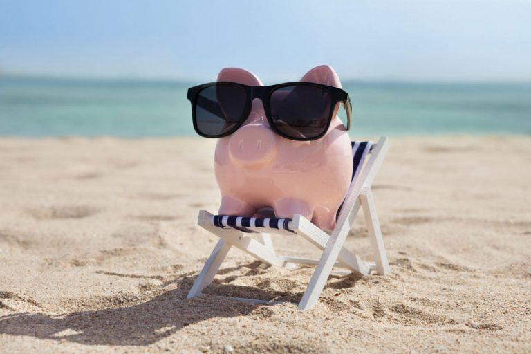 So vermeiden Sie Kostenfallen im Urlaub