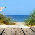 Die 5 schönsten Ostsee-Bäder