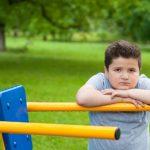 Übergewicht bei Kindern vermeiden: So geht es