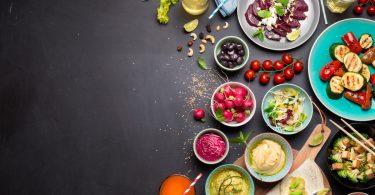 Flexitarier – Teilzeit-Vegetarier für's gute Gewissen?
