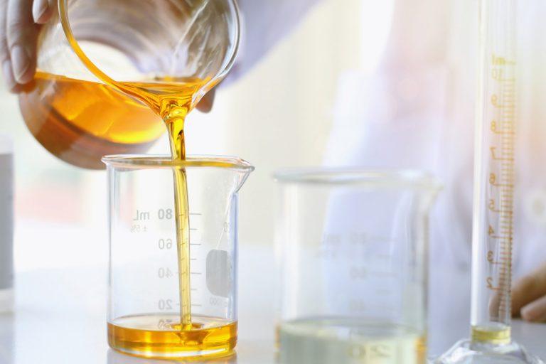 Wie gefährlich sind Mineralöle in Kosmetika?
