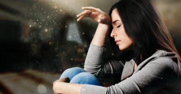 Vermeiden Sie diese 4 Motivationskiller in der Ausbildung