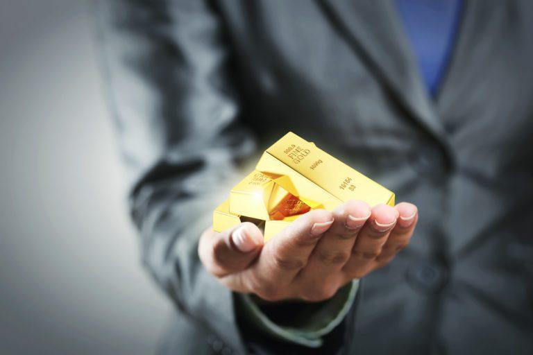 Gold kaufen und verkaufen: Darauf sollten Sie achten