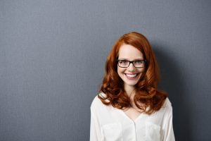 Formate für Bewerbungsfotos: Das sollten Sie beachten