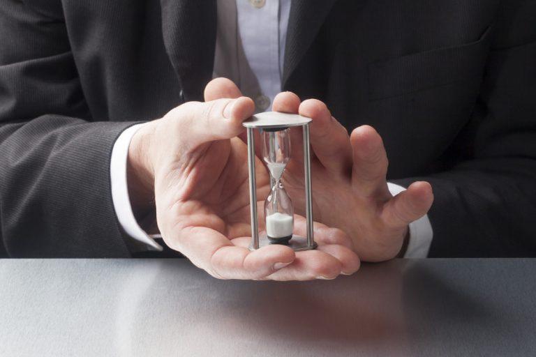 Zeitmanagement: So nutzen Sie Ihre Zeit effektiver