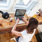 Was Leser wollen - 7 Tipps für relevante Themen