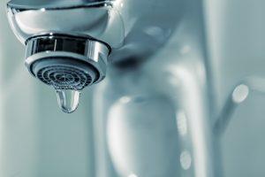 Nutzen Sie diese 5 Tipps zum Wasser sparen