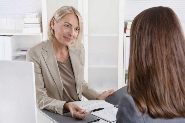 Der Unterschied zwischen Muss- und Kann-Kriterien in Stellenanzeigen