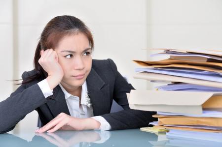 Warum Sie bei Überstunden in der Ausbildung vorsichtig sein sollten