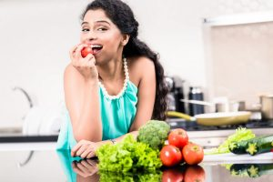 Clean Eating: Der Trend für Ernährungsbewusste